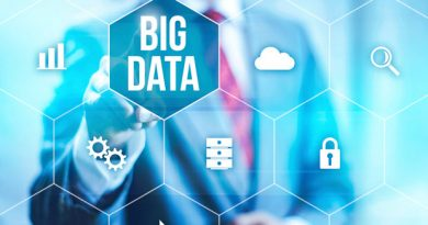 Top Big Data Skills for getting Big Data Jobs